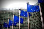 Risorse dall'Europa per il Terzo settore: ultimi giorni per il bando