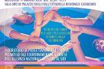 FTS Calabria - Alleanze formative tra scuole e terzo settore per contrastare la povertà di opportunità educative dei minori calabresi