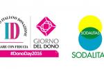 IID - L'Italia che dona