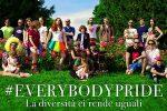 Arcigay - Onda Pride, al via la stagione dell'orgoglio LGBTI: ventuno città mobilitate