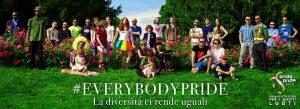 everybodypride2