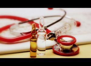 salute-medicina