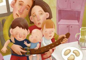 famiglia_povera_italia_N