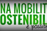 Cittadinanzattiva - Mobilità sostenibile: aperta consultazione online e video per raccogliere proposte