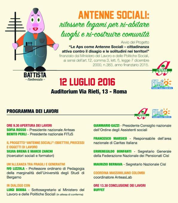 1467634597-1-anteas-servizi-nazionale-e-fitus--presentano-l-avvio-del-progetto-antenne-sociali-auditorium-del-lavoro-roma-12-luglio-2016