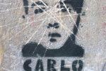 Arci - A 15 anni dal G8 di Genova, verità e giustizia non sono state fatte