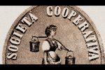 Cooperative Sociali: chiarimenti sul nuovo regime Iva al 5%