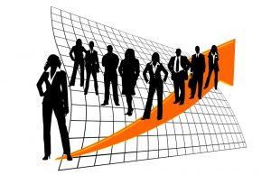lavoro-crescita