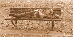 povertà-