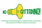 """Anffas - Progetto """"Io Cittadino"""". Evento finale il 19 settembre a Roma"""