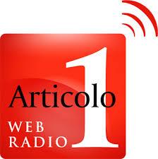 RadioArticolo1