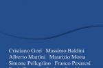 Lotta alla povertà: una svolta per l'Italia?
