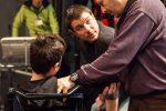 """Parent Project onlus - Arriva """"Aiutiamoci.net"""": un portale web per promuovere l'autonomia dei giovani disabili"""