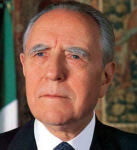 presidenteciampi
