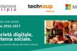 TechSoup Tour 2016/2017: si riparte a settembre da Como