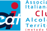 Aicat nuova associata al Forum