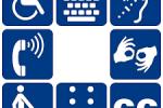 FTS Siracusa e Comune insieme per l'istituzione dell'Osservatorio sui diritti delle persone con disabilità