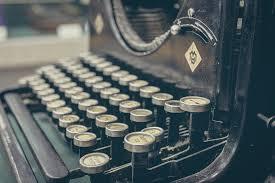 giornalismo-scrittura