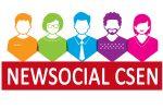 Csen - Progetto NEWSOCIALCSEN, la rete CSEN nelle nuove esigenze sociali