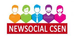newsocialcsen