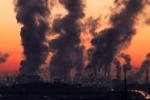"""Legambiente - Dossier """"Stop sussidi alle fonti fossili"""""""