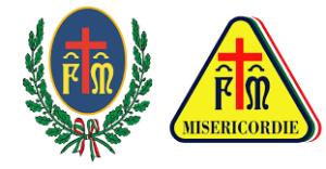 misericordie12