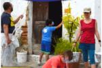 Legambiente - Al via il bando Sterminata Bellezza
