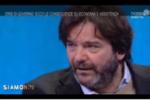 """Tv2000 - """"Siamo noi"""". Puntata del 07/12/2016"""