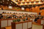 FTS Emilia Romagna - Approvato il Reddito di solidarietà