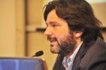 Il Forum sul governo Gentiloni: le nostre priorità