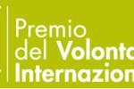 Focsiv - Giornata Mondiale del Volontariato