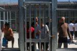 """CNCA - """"Migranti, il piano Minniti/Gabrielli non è la risposta giusta"""""""