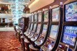 Ass.ni varie - Gioco d'azzardo, approvata alla Camera relazione contro infiltrazioni mafiose