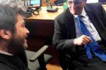 Sulle parole di Amartya Sen: video-intervista a Pietro Barbieri