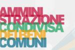 Labsus - Rapporto 2016 sull'amministrazione condivisa dei beni comuni