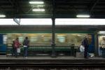 Legambiente - Rapporto Pendolaria 2016: la sfida delle ferrovie si gioca al Sud