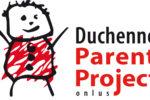 """Parent Project onlus - """"Chi sogna vola alto"""": la XV Conferenza Internazionale"""
