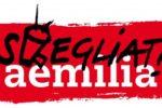 """TFS Emilia Romagna aderisce all'appello di Libera """"Svegliati Aemilia!"""""""