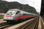 Federconsumatori - Per i pendolari dell'Alta Velocità aumenti del 35%