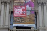 FTS Emilia Romagna aderisce alla campagna per la nuova legge sulla cittadinanza