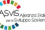 ASviS e WPF Italia insieme per l'Agenda 2030 delle Nazioni Unite