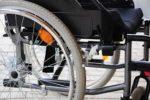Milleproroghe: nuovo attacco alla disabilità