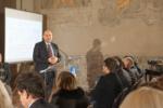 """Unpli - """"Soddisfazione per la nuova legge sul patrimonio culturale immateriale"""""""
