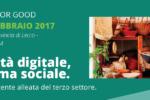 TechSoup Tour: la tecnologia per il Terzo Settore fa tappa a Lecco