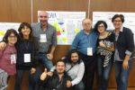 #FQTS2020: Sostenibilità e valutazione delle competenze, il Terzo Settore alla prova