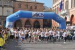 """AICS - """"Corritalia"""", sport per tutti tra le bellezze paesaggistiche"""