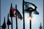 """Pilastro sociale europeo, Fiaschi: """"Passo importante, ora si lavori al recepimento negli Stati"""""""