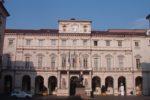 FTS Piemonte - Torino, la legge di bilancio penalizza cooperazione e volontariato
