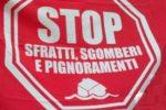 """FTS Lazio - """"Sindaca Raggi, vogliamo vivere!"""" Il 5 aprile flash mob a Roma"""