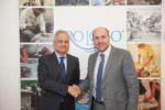 UNPLI e AIG - Firmato protocollo d'intesa per la promozione del turismo culturale